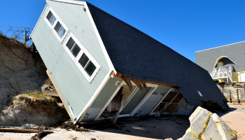 jak zabezpieczyć się przed huraganem