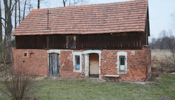 Czy warto ubezpieczac stary dom