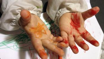 NNW szkolne - wypadek w szkole