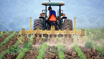 Wszystko o ubezpieczeniach obowiazkowych rolnikow