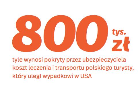 https://dziekiubezpieczeniom.pl/