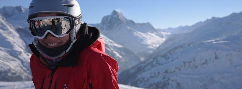 ubezpieczenie turystyczne na wyjazd na narty