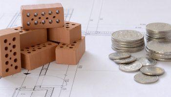 ubezpieczenie i kredyt