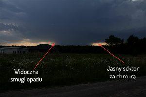 fot. Jarosław Turała