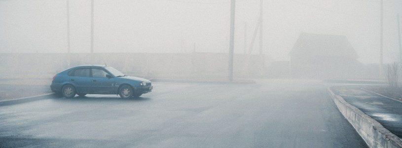 mgla zywych trupow