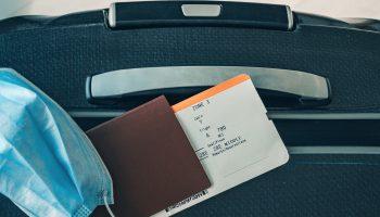Ubezpieczenia turystyczne w czasach pandemii