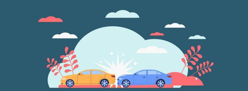 czym-ryzykuja-kierowcy-ktorzy-jezdza-bez-oc.jpg